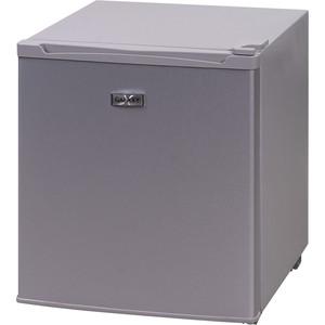 Холодильник GALAXY GL 3103 рецепты бабушки агафьи крем бальзам для рук защита и восстановление кедровый 75 мл