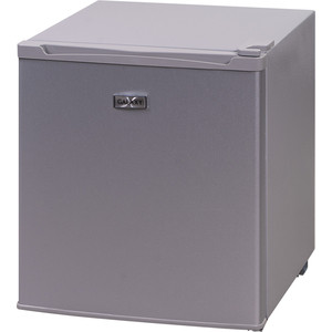 Холодильник GALAXY GL 3103 d link dgs 1510 20 a1a
