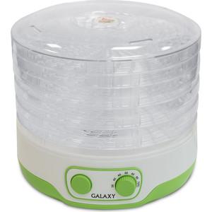 Сушилка для овощей GALAXY GL 2634