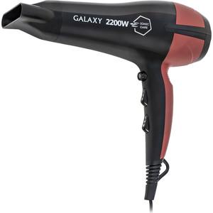 Фен GALAXY GL 4328 цена