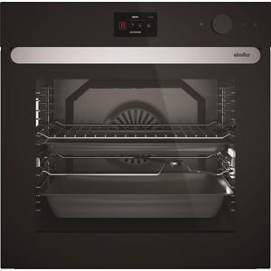 Электрический духовой шкаф Simfer B6ES89020