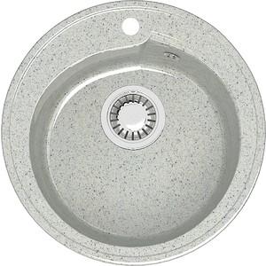 Кухонная мойка Marrbaxx Венди Z4Q10 светло-серый (Z004Q010)