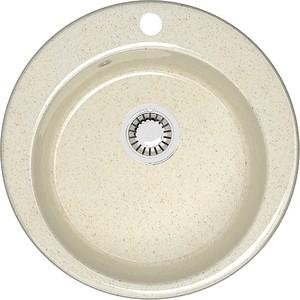 Кухонная мойка Marrbaxx Виктори Z30Q2 бежевый (Z030Q002) кухонная мойка marrbaxx виктори z30q4 чёрный z030q004