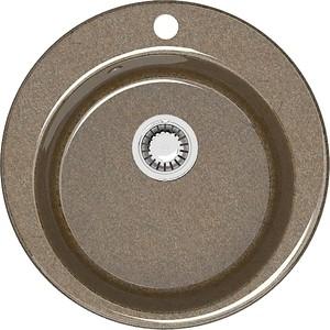 Кухонная мойка Marrbaxx Виктори Z30Q9 терракот (Z030Q009)