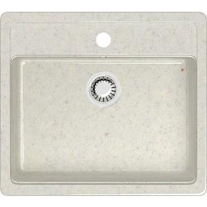 Кухонная мойка Marrbaxx Джекки Z9Q7 хлопок (Z009Q007) цены