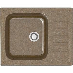 Кухонная мойка Marrbaxx Арлин Z15Q9 терракот (Z015Q009)