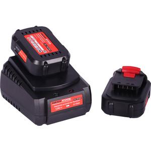 Зарядное устройство NEXTTOOL 12V (1000004) зарядное устройство blueweld polarboost 140 230v 12v 230 вт 807805