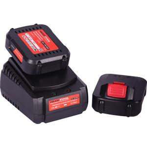 Зарядное устройство NEXTTOOL 14,4V (1000005) зарядное