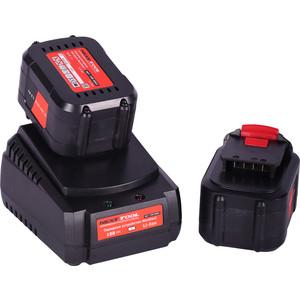 Зарядное устройство NEXTTOOL 18V (1000006) pcnh 118h3mhz 18v