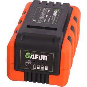 Аккумулятор SAFUN 36В 4Ач (1000103)