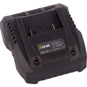 Зарядное устройство SAFUN 18В (1000201)