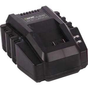 Зарядное устройство SAFUN 36В (1000202)