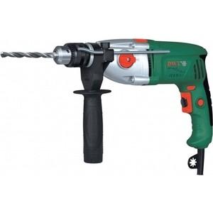 Дрель DWT SBM-1050 T (5.1.68) цена