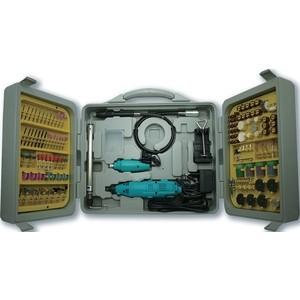 Гравер электрический Mekkan MK-82701 шлифовальная машина mekkan mk 82305