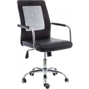 Компьютерное кресло Woodville Optima черное