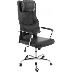 Компьютерное кресло Woodville Unic черное