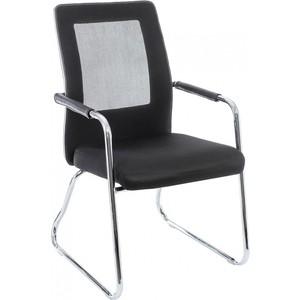 Стул Woodville Stile черный стул woodville drage
