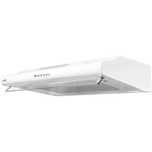 Вытяжка EXITEQ Standart 501 white вытяжка купольная exiteq rosix 600 white