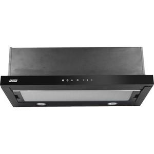 Встраиваемая вытяжка EXITEQ Retracta 602 TC black стоимость