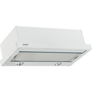 Вытяжка EXITEQ Retracta 602 TC white