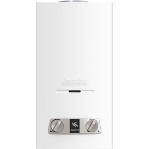 Газовая колонка BaltGaz 15 Comfort водонагреватель газовый baltgaz neva 4510м 17 9квт