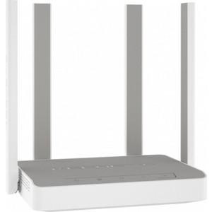 Wi-Fi роутер Keenetic Air (KN-1610) цена и фото