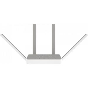 Wi-Fi роутер Keenetic Extra (KN-1710) zyxel keenetic extra ii белый