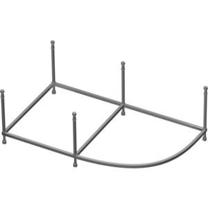 Каркас для ванны Vagnerplast Veronela 160x100 (VPK160100)