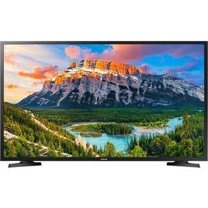 лучшая цена LED Телевизор Samsung UE43N5300AU