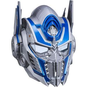 Игровой набор Hasbro Трансформеры 5: Шлем (C0878)