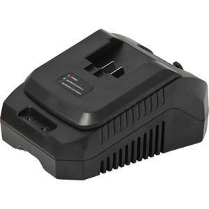 Зарядное устройство Elitech для ДА 10СЛК-18СЛК (1820.067800) elitech да 10 8 лк2
