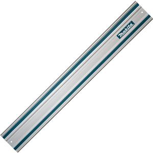 цена на Шина направляющая Makita 1.9м для SP6000/CA5000XJ (194925-9)