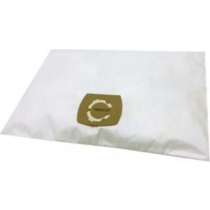 Мешок-пылесборник Elitech 3-х слойный,5шт для ПС 1260А, 60л (2310.000600)