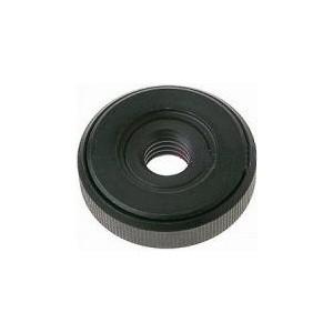 Быстрозажимная гайка Makita для УШМ 115/125/150/230, диаметр 48 мм М14 (192567-3)