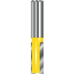 Фреза пазовая Makita 2лезвия, 12 мм 22 длина-35 (D-10453)
