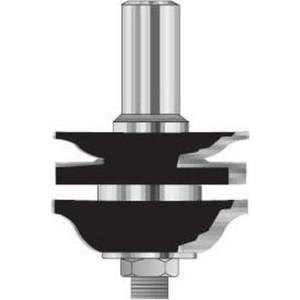 Фреза рамочная Makita 12 мм 41х40/23,8 мм R-2,38 мм (D-11972) стоимость