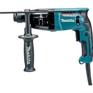 Перфоратор SDS-Plus Makita HR1840