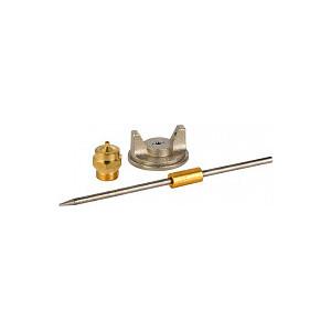 Сопло для пневмокраскопультов Elitech 1,1 мм 0704.013500 1шт (0704.016600)