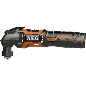 Универсальный резак AEG 464031(BMT12CLI-152B)