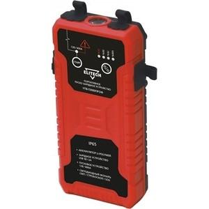 Пуско-зарядное устройство Elitech УПБ 15000ПРО