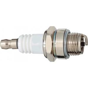 Свеча зажигания Makita CMR7A-5 для ЕА3501/4301 (168599-2)