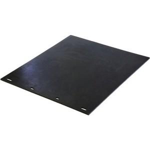 Коврик для виброплиты Elitech ПВТ 90БВЛ (1220.001500)