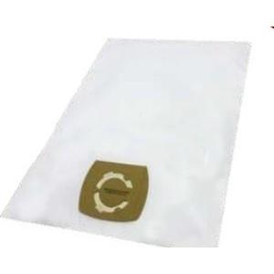 Мешок-пылесборник Elitech 3-х слойный универсальный 5 шт UN-2, 25л (2310. 001200)