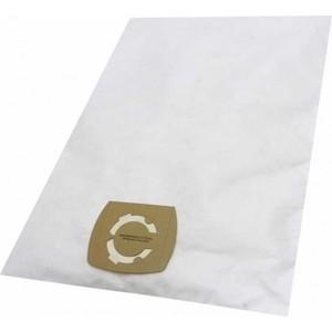 Мешок-пылесборник Elitech 3-х слойный универсальный 5 шт UN-4, 36л (2310. 001400)