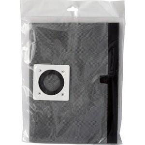 Мешок-пылесборник Elitech Euro-clean универсальный 1 шт UN-2, 25л (2310. 001600)