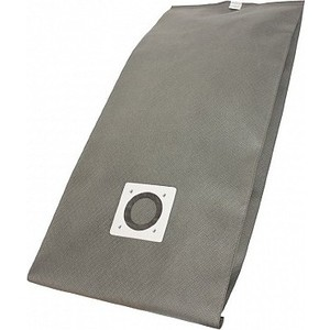 Мешок-пылесборник Elitech Euro-clean универсальный 1 шт UN-3, 36л (2310. 001700)