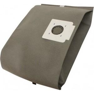 Мешок-пылесборник Elitech Euro-clean универсальный 1 шт UN-4, 36л (2310. 001800)