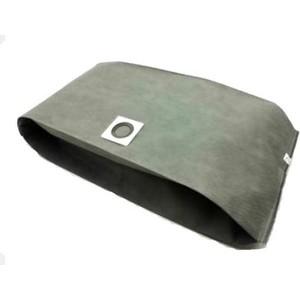 цена на Мешок-пылесборник Elitech Euro-clean, 1 шт для ПС 1260А, 60л (2310. 001000)