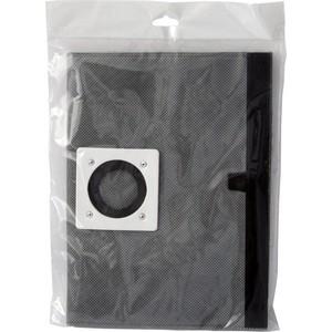 Мешок-пылесборник Elitech UN-1, 20л 1 шт (2310. 001500)