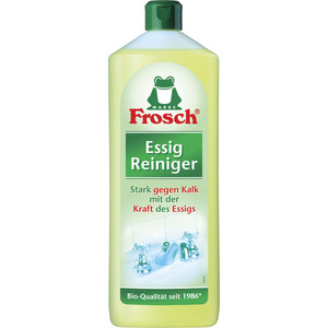Средство Frosch против известковых отложений 1 л